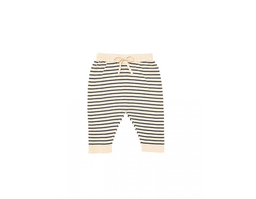 BABY RELAX PANTS-31