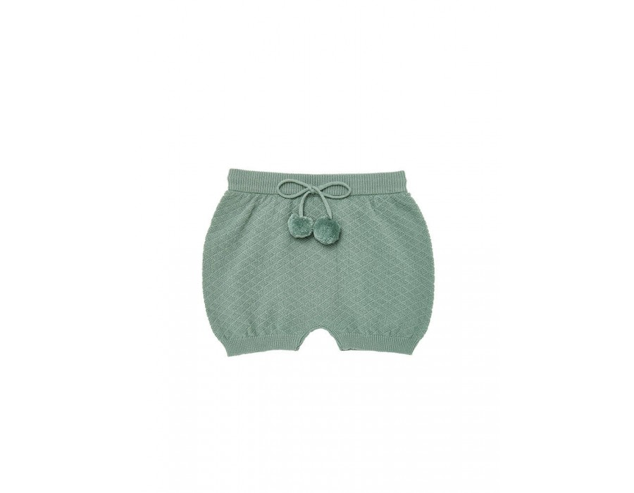 BABY BLOOMERS-31