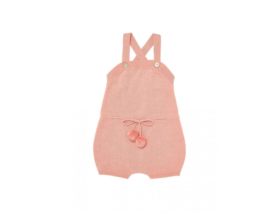 BABY OVERALL BODY-31