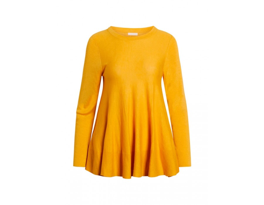 PANILLE PULLOVER-31