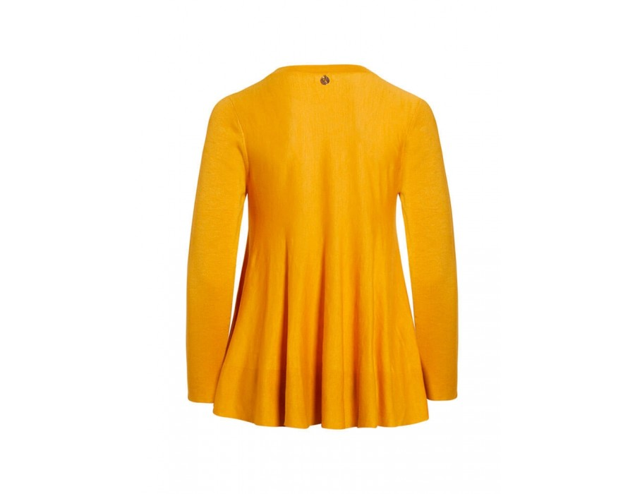 PANILLE PULLOVER-01