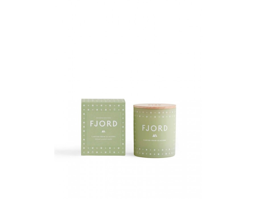 FJORD CANDLE-31