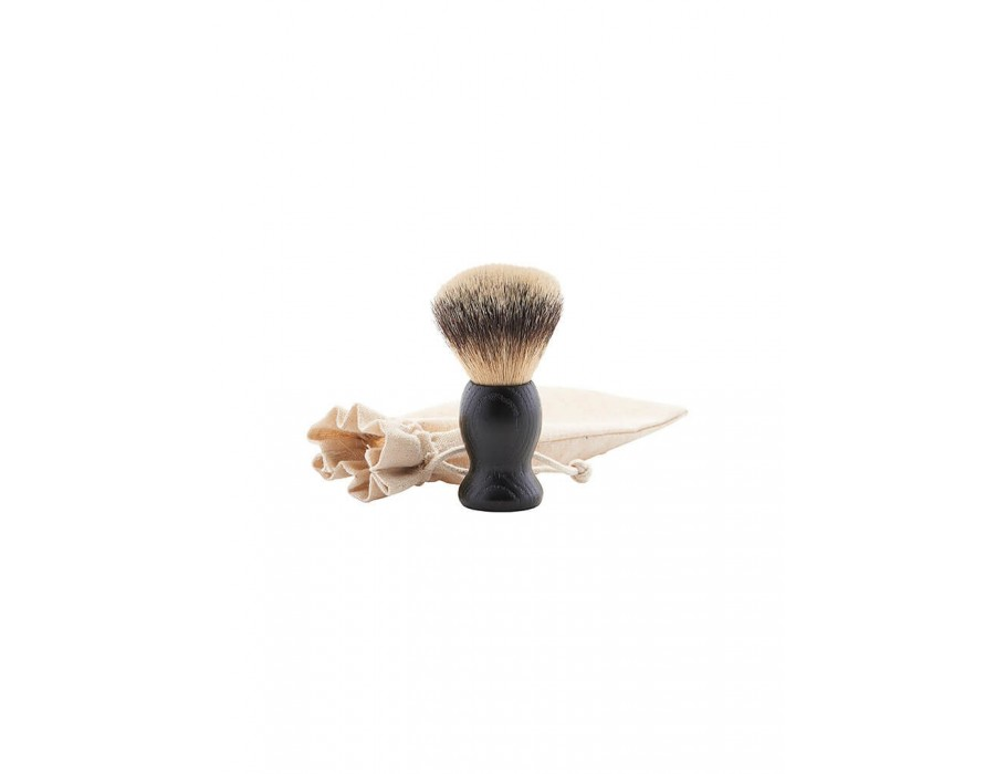 SHAVING BRUSH-03