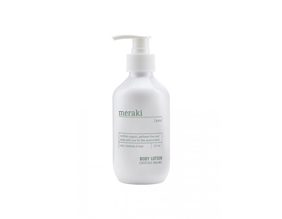 BODY LOTION PURE-02