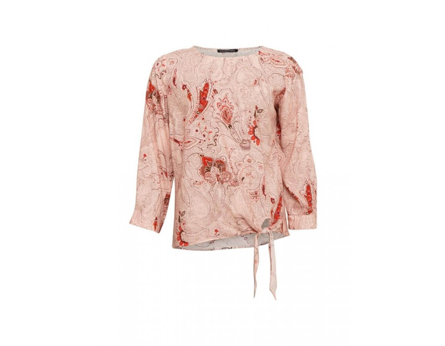 PASELY BLUSE-31
