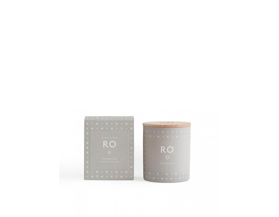 RO CANDLE-31