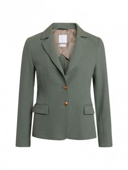 ELLINOR BLAZER-20