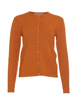 NEW MIDA CARDIGAN-20
