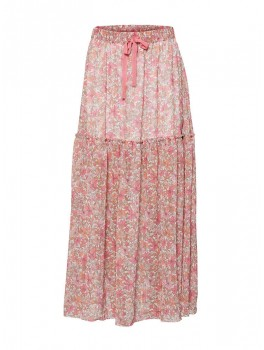 MELODIE SKIRT-20