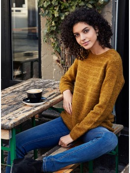 FRFIALLY PULLOVER-20