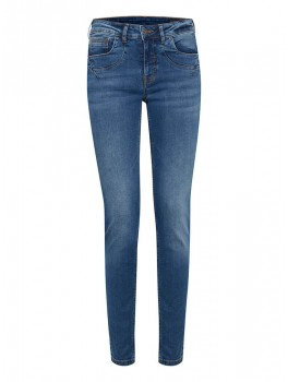 FRIVOVER JEANS-20