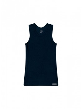 FUX UNDERBLUSE-20