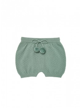 BABY BLOOMERS-20