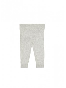 BABY LEGGINGS RIB-20