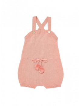 BABY OVERALL BODY-20