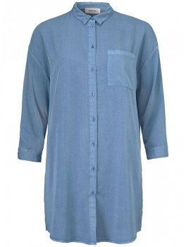 REMEE LONG SHIRT-20