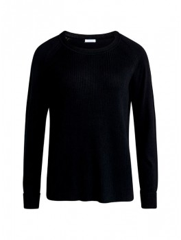 PAIA PULLOVER-20