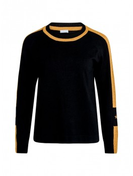 PAEO PULLOVER-20