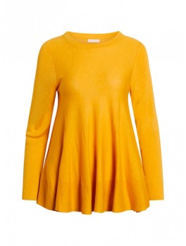 PANILLE PULLOVER-20