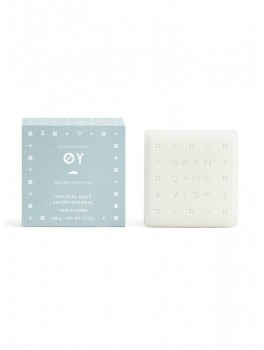 ØY BAR SOAP-20