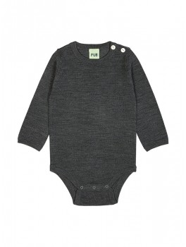 BABY POTENTIELLE BODY-20