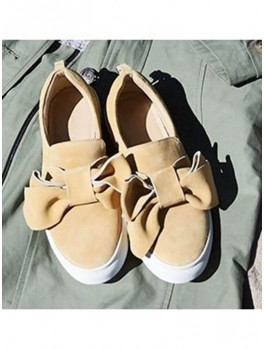 BOW SNEAKERS-20