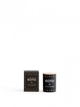 KOTO CANDLE LILLE-20