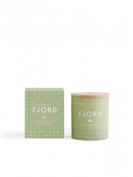 FJORD CANDLE-20