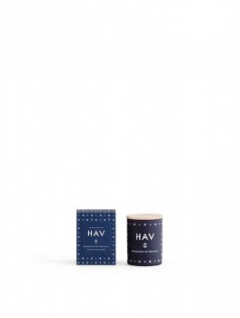 HAV CANDLE LILLE-20