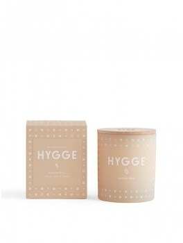 HYGGE CANDLE-20