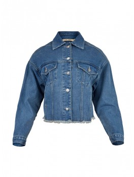 JEANNA DENIM JACKET-20