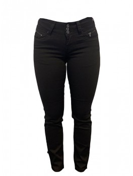 GUSSI JEANS TWILL-20