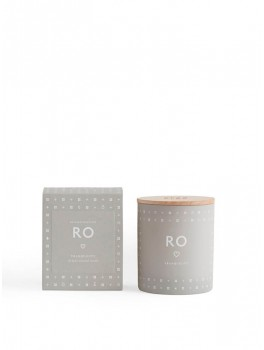 RO CANDLE-20