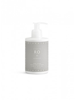 RO HÅND OG BODYLOTION-20