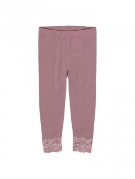 LILI LEGGINGS PLUM-20