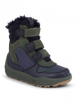 ALEX MIDCUT BOOT KIDS-20